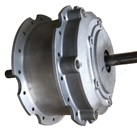 Gear Motor LE300GF